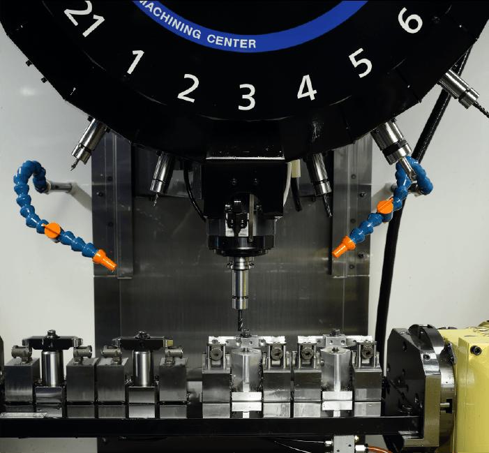 fabrication-02