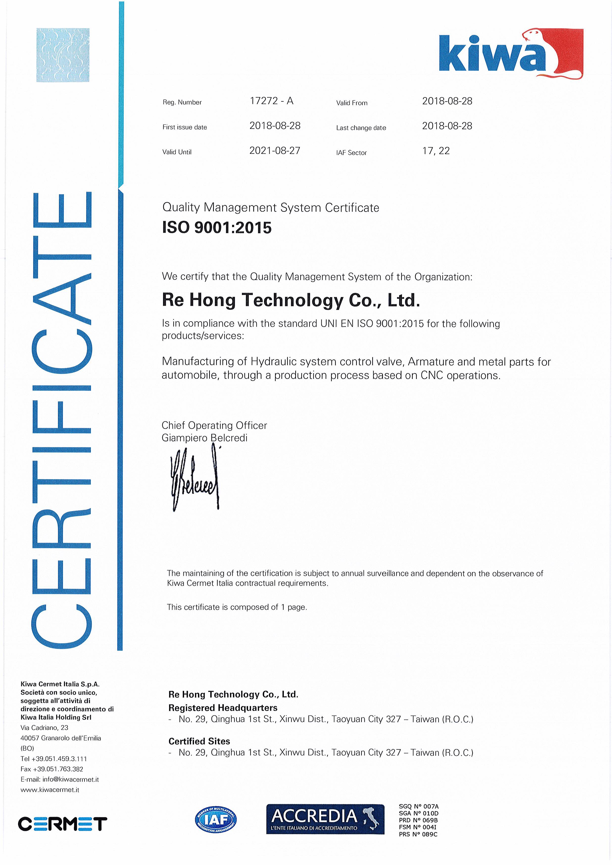 CERT-ISO9001-17272-ENG-2018-08-28
